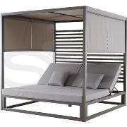 Cama Palma Exclusive Style