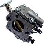Carburador MS200/200T/201