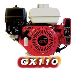 511868e6462 Recambios para Motores HONDA GX390.